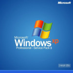 Windows-XP-Professional-with-SP3