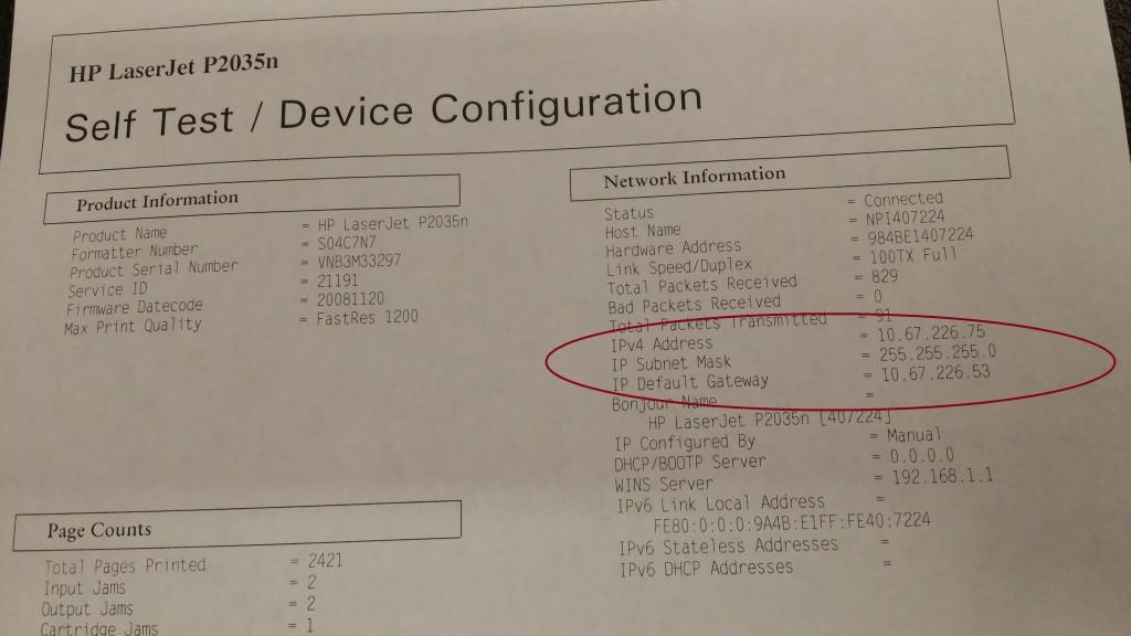 printerconfig_mod