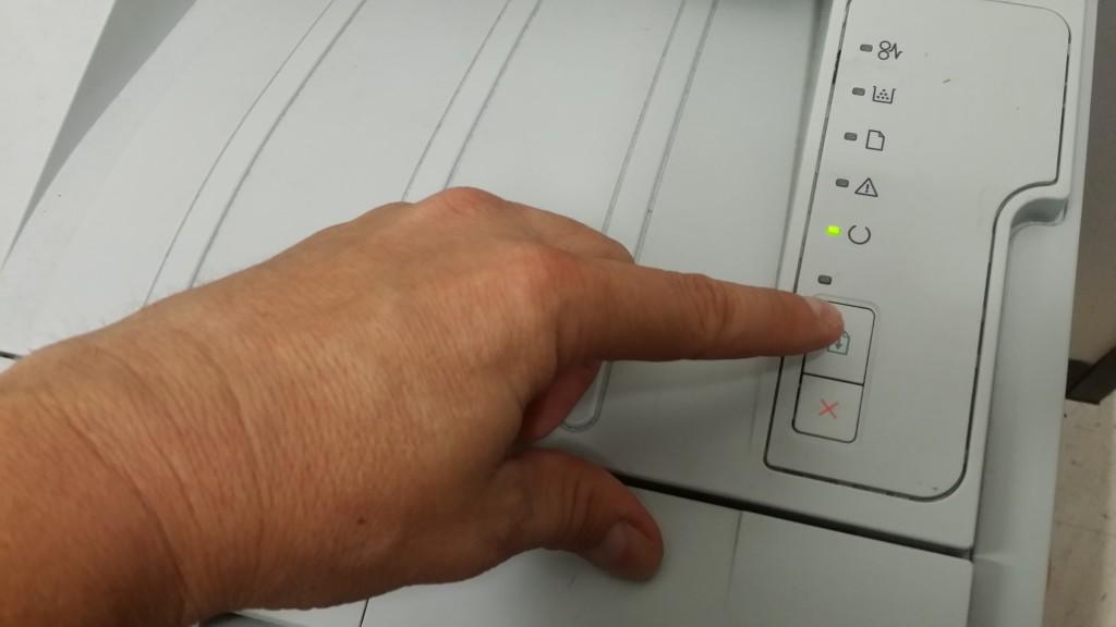 printerconfigbutton